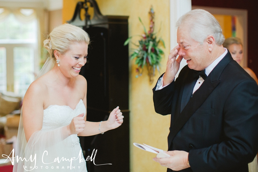chelseamike_wedss_pics_amycampbellphotography_021.jpg