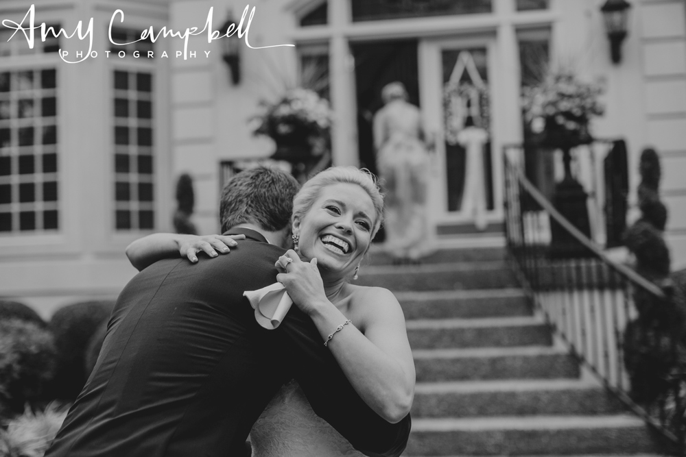 chelseamike_wedss_pics_amycampbellphotography_037.jpg