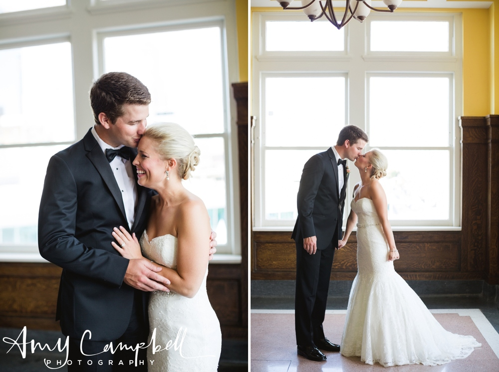 chelseamike_wedss_pics_amycampbellphotography_046.jpg