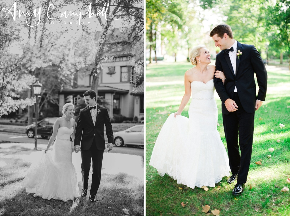 chelseamike_wedss_pics_amycampbellphotography_052.jpg