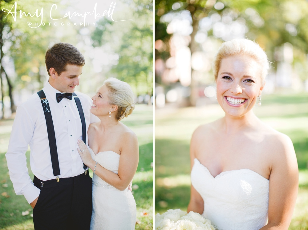 chelseamike_wedss_pics_amycampbellphotography_055.jpg