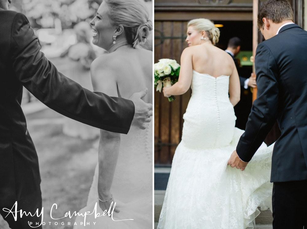 chelseamike_wedss_pics_amycampbellphotography_059.jpg