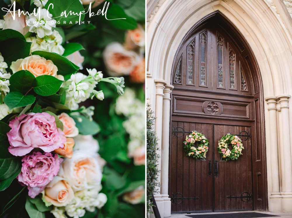 chelseamike_wedss_pics_amycampbellphotography_064.jpg