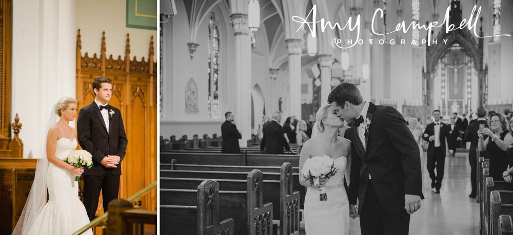 chelseamike_wedss_pics_amycampbellphotography_070.jpg