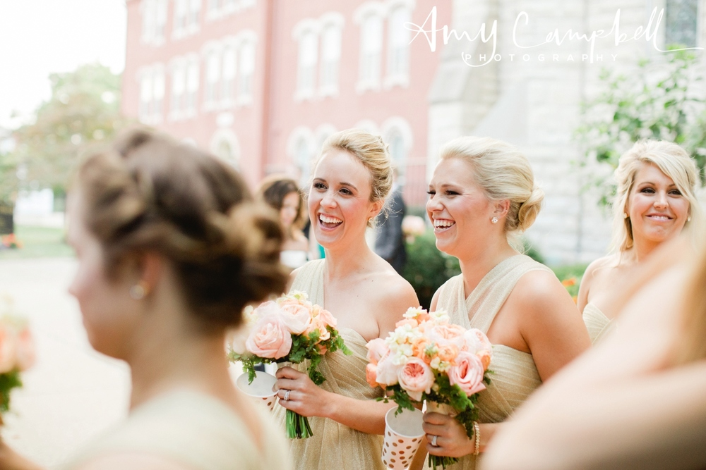 chelseamike_wedss_pics_amycampbellphotography_083.jpg
