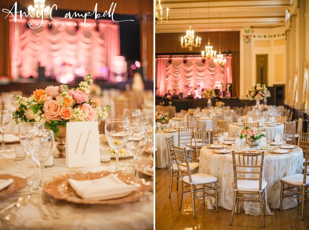 chelseamike_wedss_pics_amycampbellphotography_084.jpg