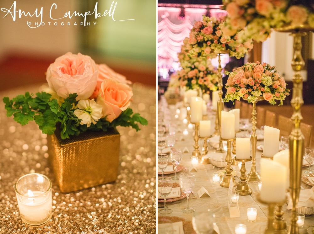 chelseamike_wedss_pics_amycampbellphotography_103.jpg