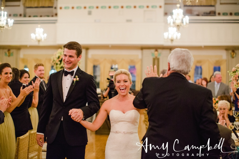 chelseamike_wedss_pics_amycampbellphotography_112.jpg