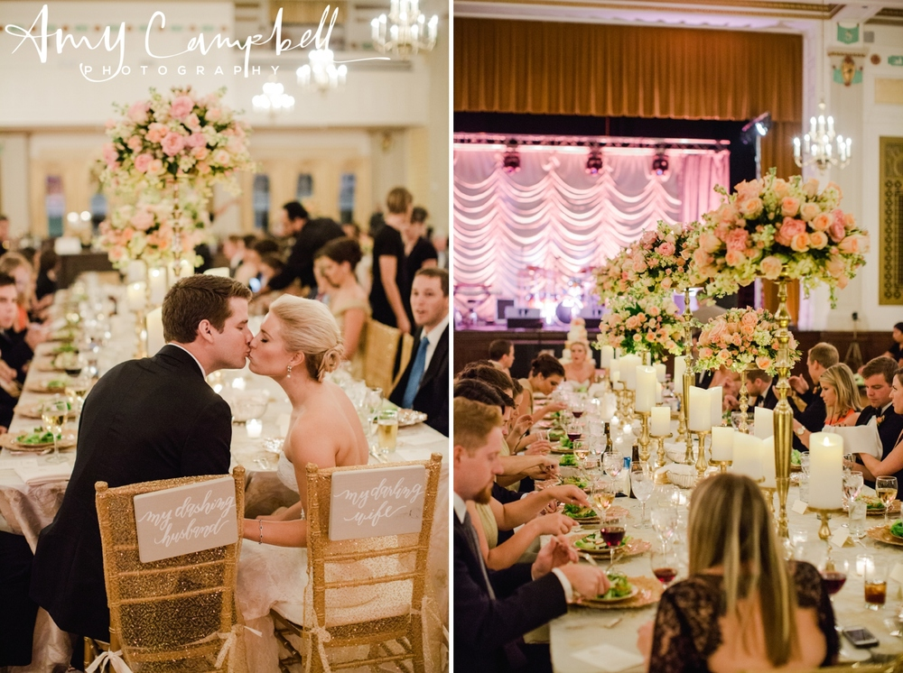 chelseamike_wedss_pics_amycampbellphotography_114.jpg