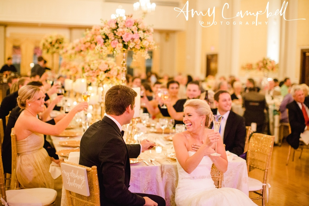 chelseamike_wedss_pics_amycampbellphotography_133.jpg