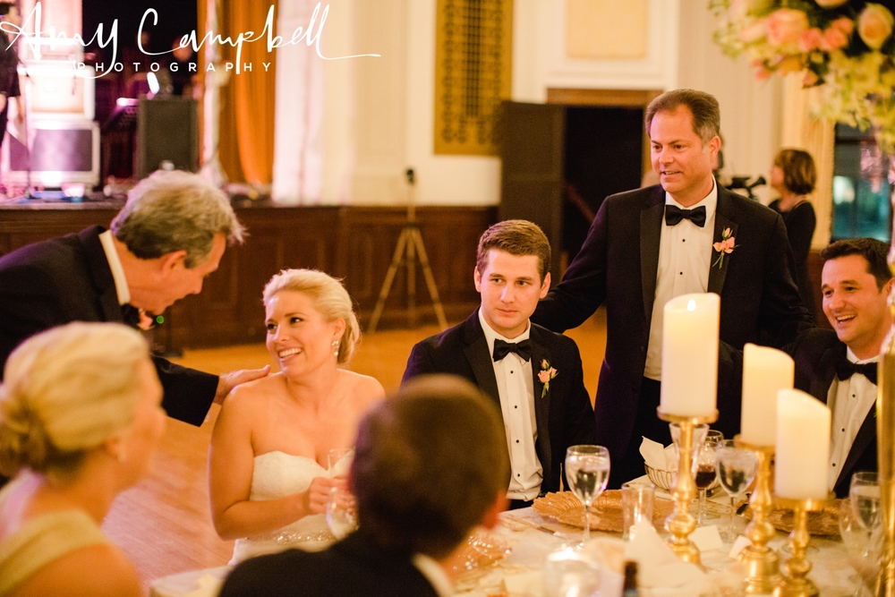 chelseamike_wedss_pics_amycampbellphotography_138.jpg