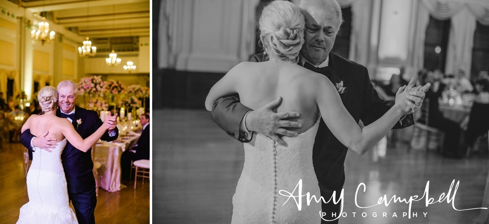 chelseamike_wedss_pics_amycampbellphotography_144.jpg