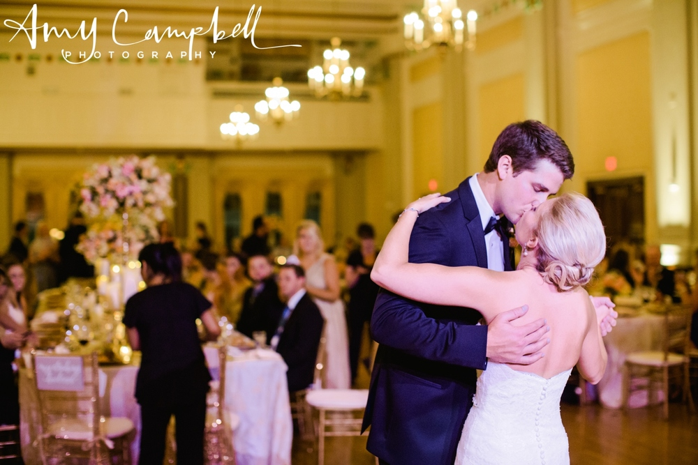 chelseamike_wedss_pics_amycampbellphotography_143.jpg