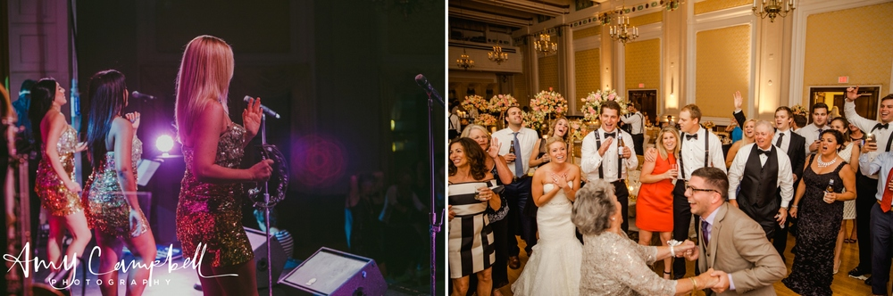 chelseamike_wedss_pics_amycampbellphotography_156.jpg