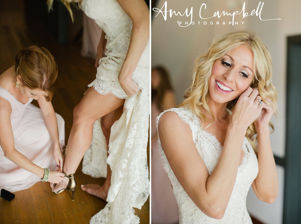 CoreyandTanner_wed_fb_amycampbellphotography_0006.jpg