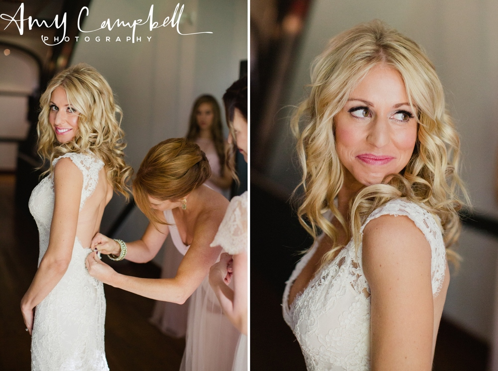 CoreyandTanner_wed_fb_amycampbellphotography_0005.jpg