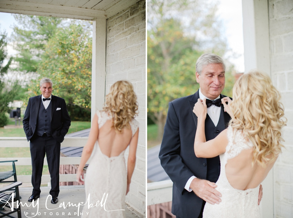 CoreyandTanner_wed_fb_amycampbellphotography_0007.jpg
