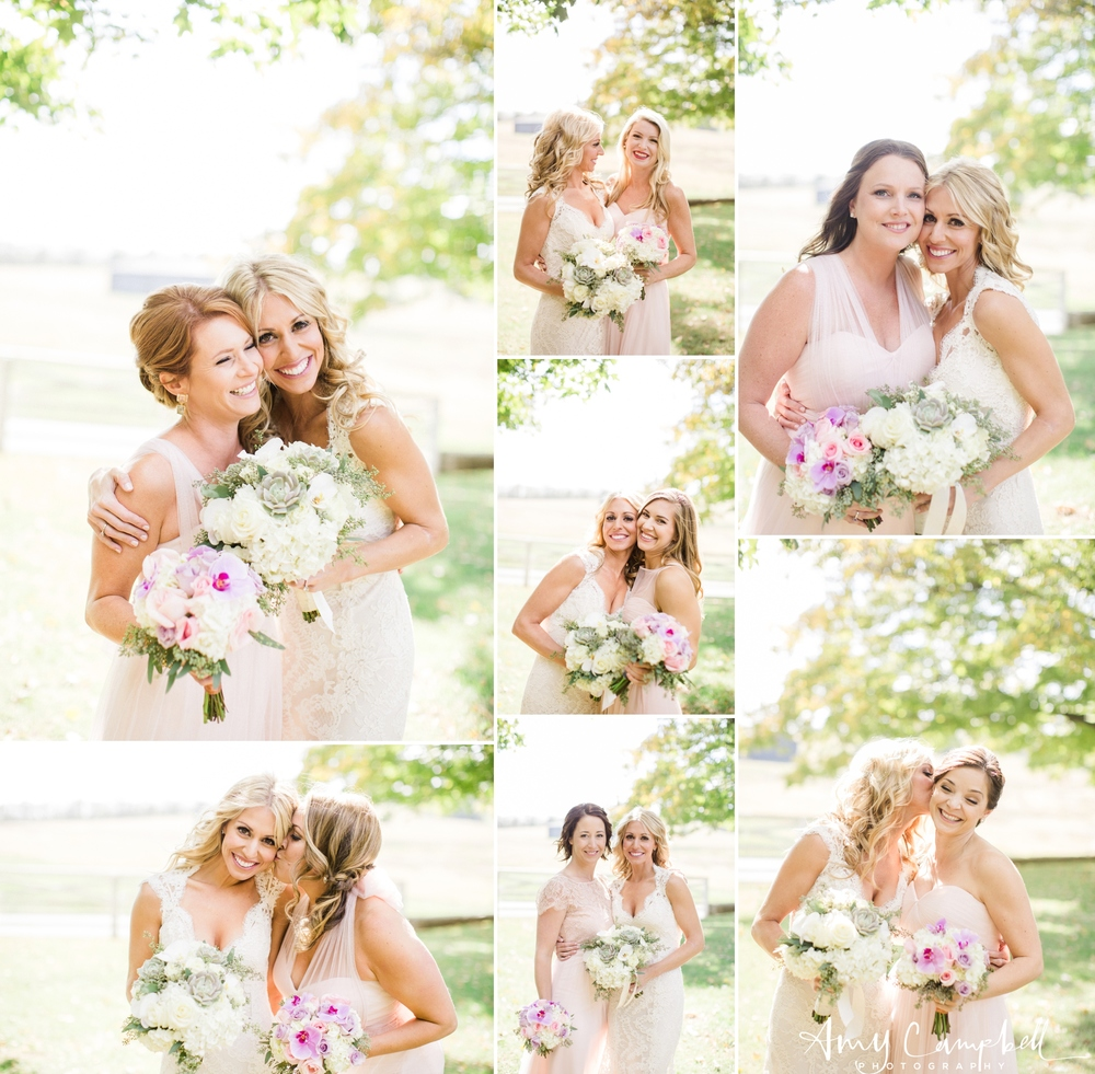CoreyandTanner_wed_fb_amycampbellphotography_0001.jpg