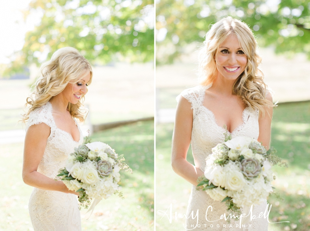 CoreyandTanner_wed_fb_amycampbellphotography_0009.jpg