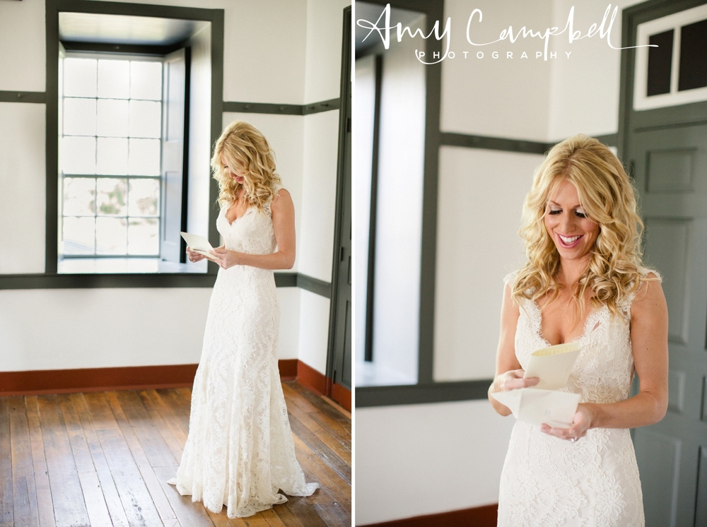 CoreyandTanner_wed_fb_amycampbellphotography_0012.jpg