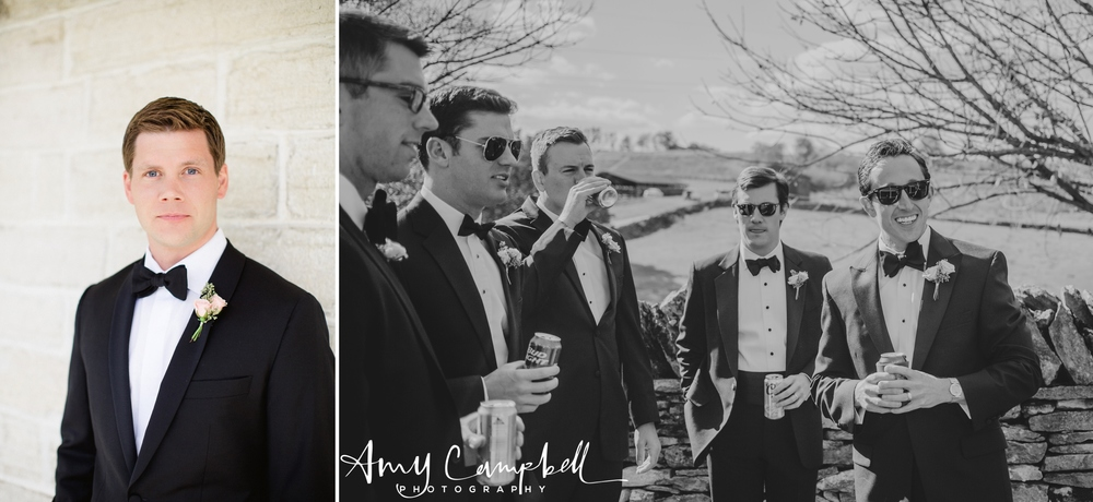 CoreyandTanner_wed_fb_amycampbellphotography_0011.jpg