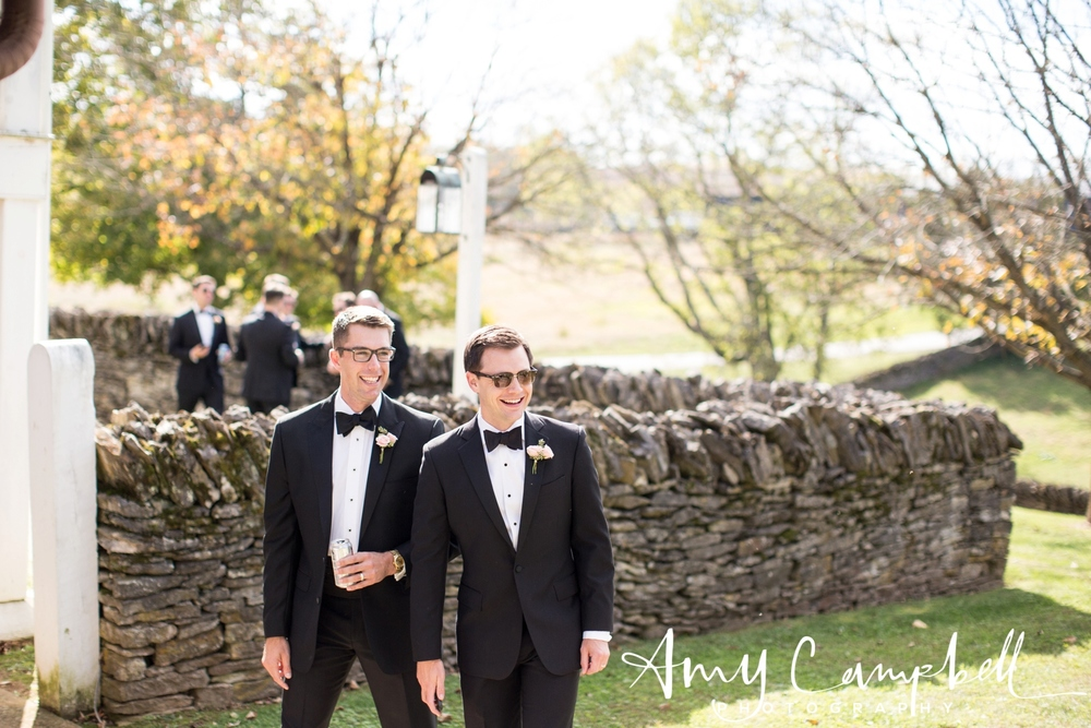 CoreyandTanner_wed_fb_amycampbellphotography_0013.jpg