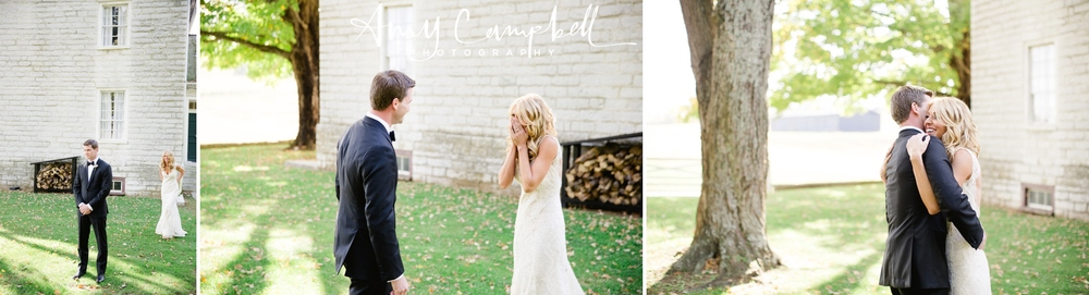CoreyandTanner_wed_fb_amycampbellphotography_0014.jpg