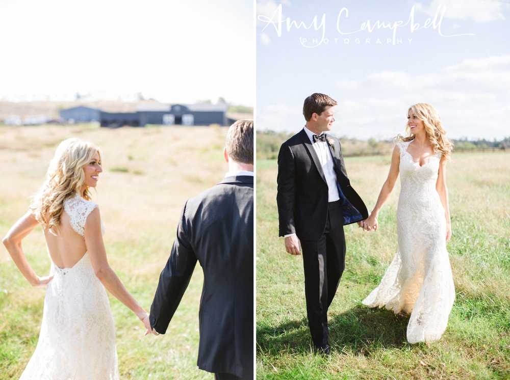 CoreyandTanner_wed_fb_amycampbellphotography_0016.jpg