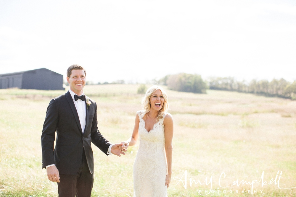 CoreyandTanner_wed_fb_amycampbellphotography_0017.jpg