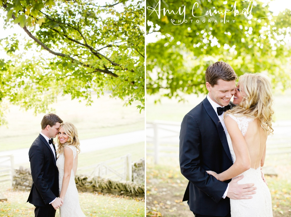 CoreyandTanner_wed_fb_amycampbellphotography_0019.jpg