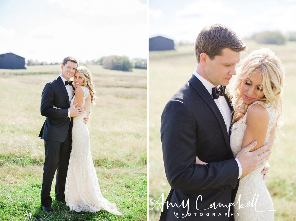 CoreyandTanner_wed_fb_amycampbellphotography_0018.jpg
