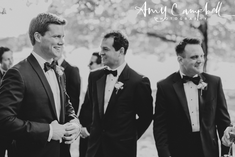 CoreyandTanner_wed_fb_amycampbellphotography_0021.jpg