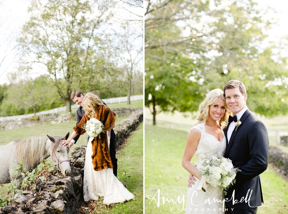 CoreyandTanner_wed_fb_amycampbellphotography_0020.jpg