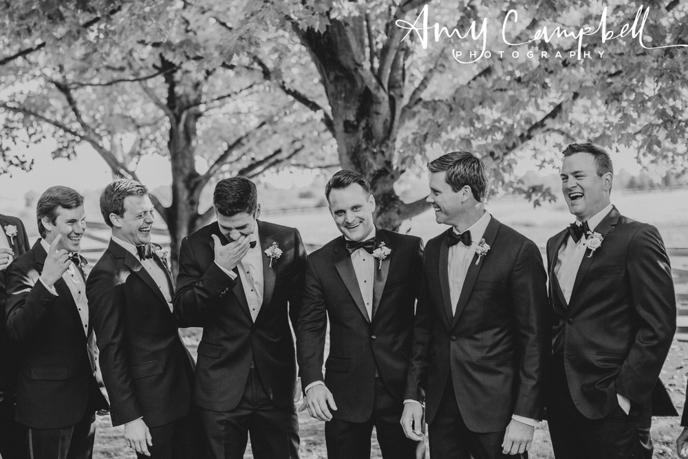 CoreyandTanner_wed_fb_amycampbellphotography_0022.jpg