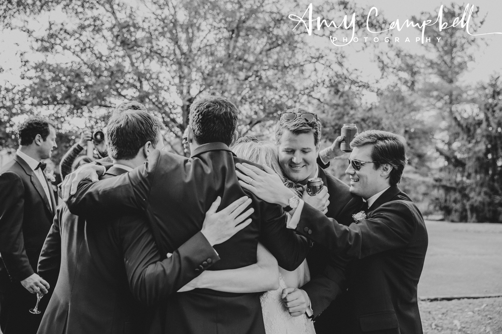 CoreyandTanner_wed_fb_amycampbellphotography_0023.jpg