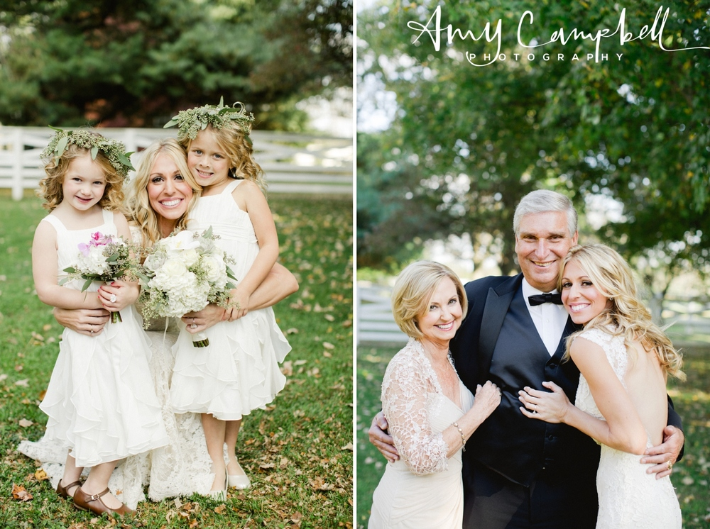 CoreyandTanner_wed_fb_amycampbellphotography_0025.jpg