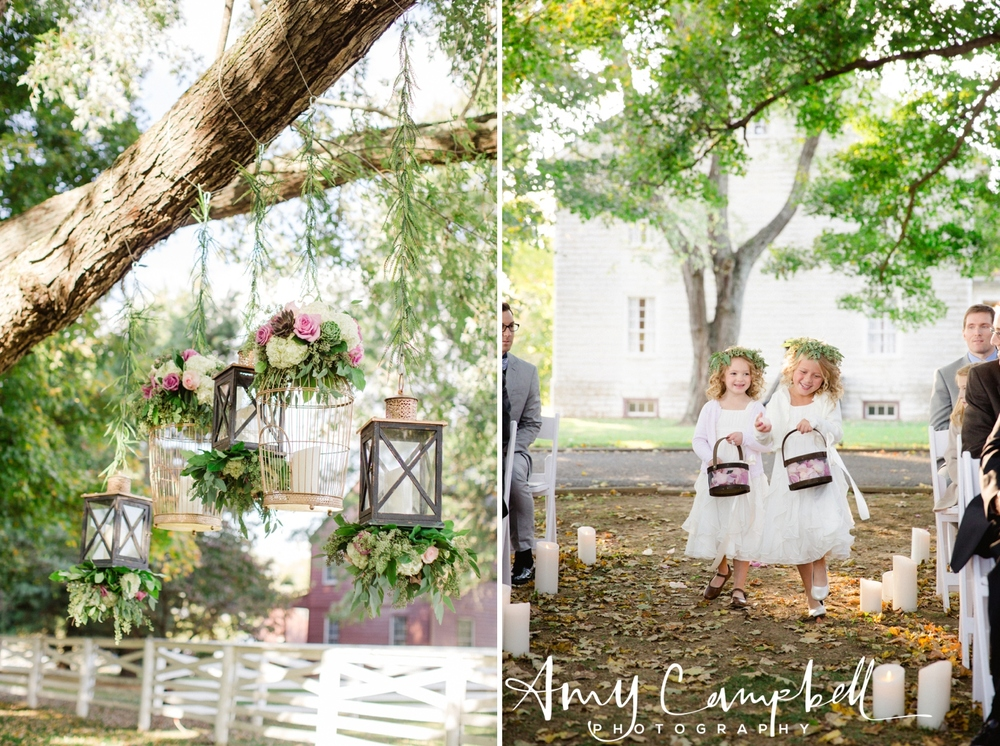 CoreyandTanner_wed_fb_amycampbellphotography_0027.jpg