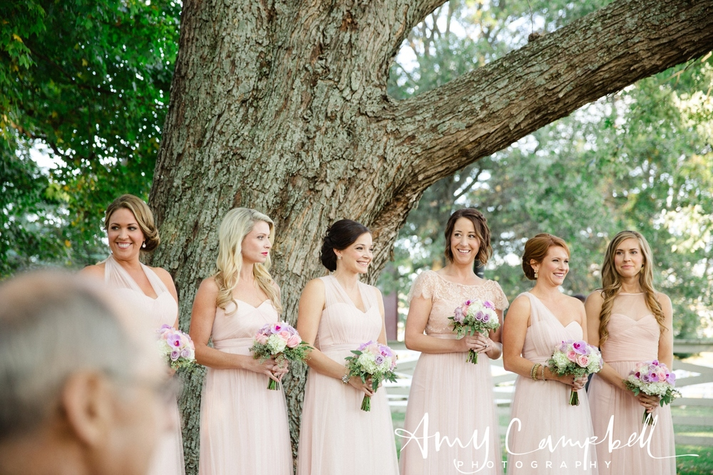 CoreyandTanner_wed_fb_amycampbellphotography_0028.jpg