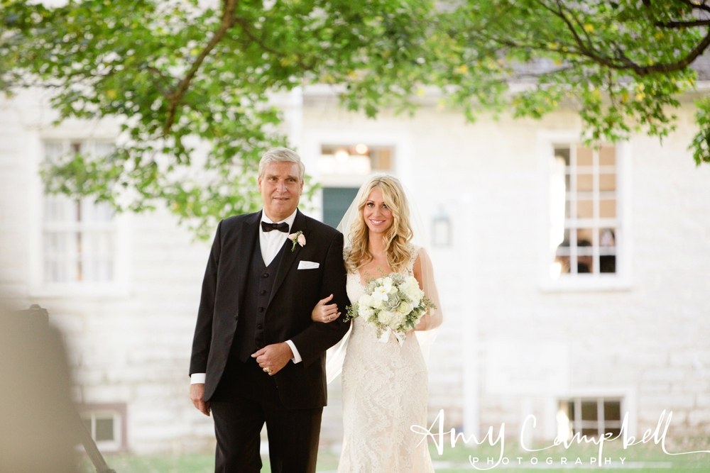 CoreyandTanner_wed_fb_amycampbellphotography_0029.jpg