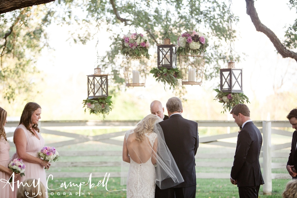 CoreyandTanner_wed_fb_amycampbellphotography_0031.jpg