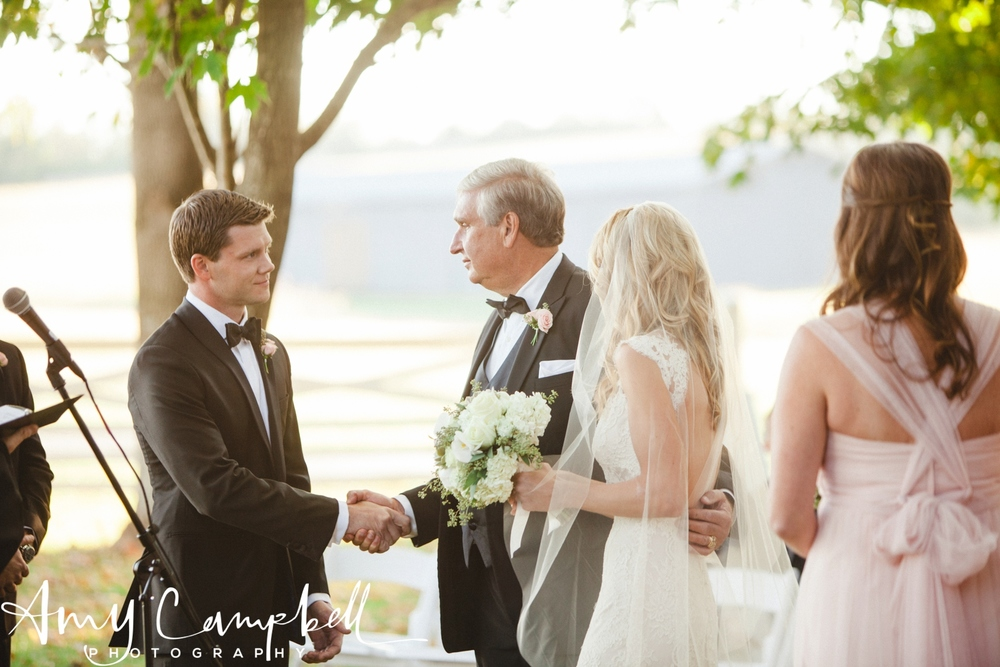 CoreyandTanner_wed_fb_amycampbellphotography_0032.jpg