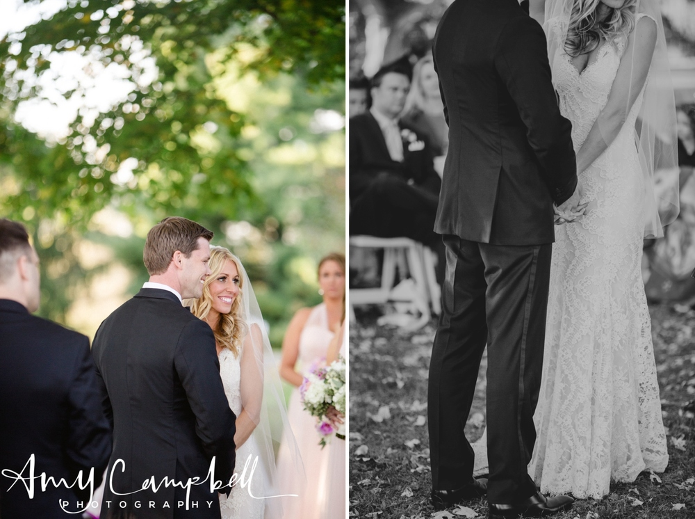 CoreyandTanner_wed_fb_amycampbellphotography_0033.jpg