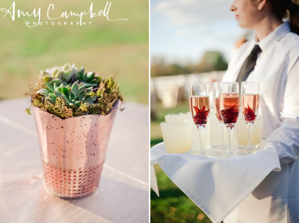 CoreyandTanner_wed_fb_amycampbellphotography_0036.jpg