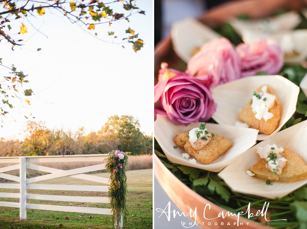 CoreyandTanner_wed_fb_amycampbellphotography_0039.jpg