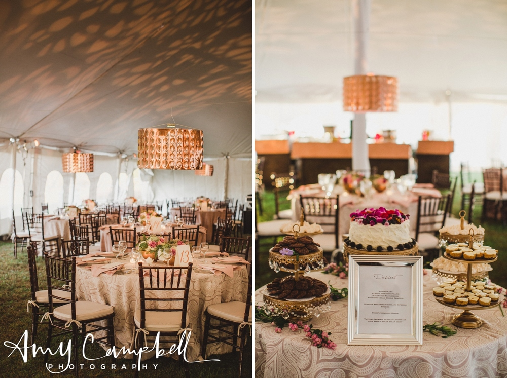 CoreyandTanner_wed_fb_amycampbellphotography_0041.jpg