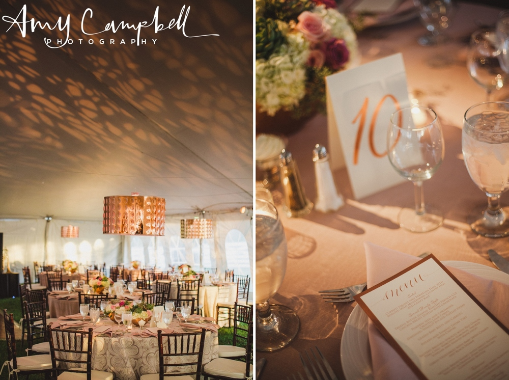 CoreyandTanner_wed_fb_amycampbellphotography_0043.jpg