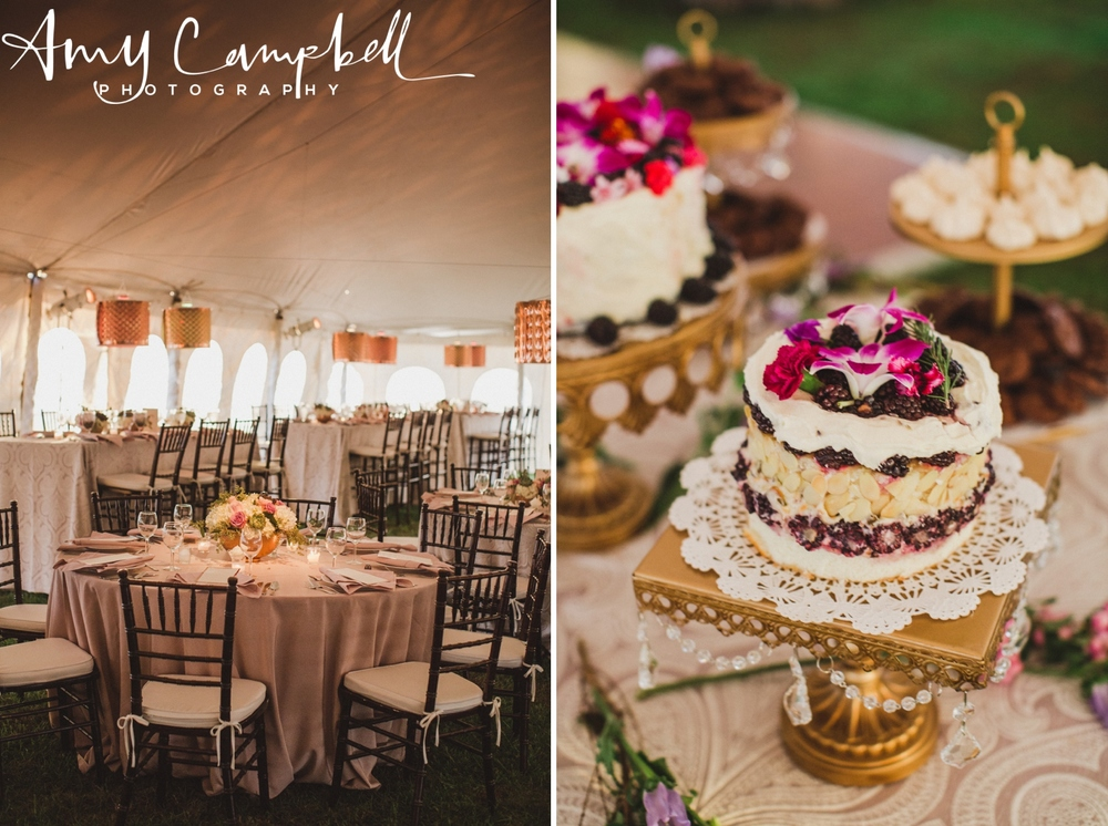 CoreyandTanner_wed_fb_amycampbellphotography_0042.jpg