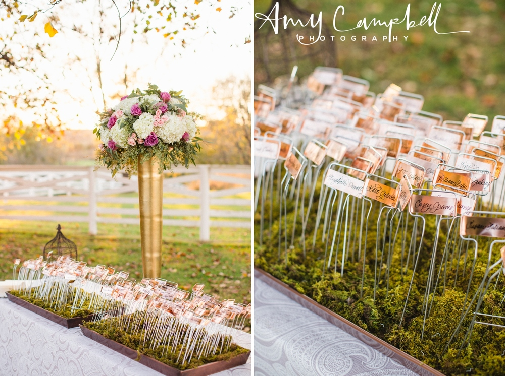 CoreyandTanner_wed_fb_amycampbellphotography_0044.jpg