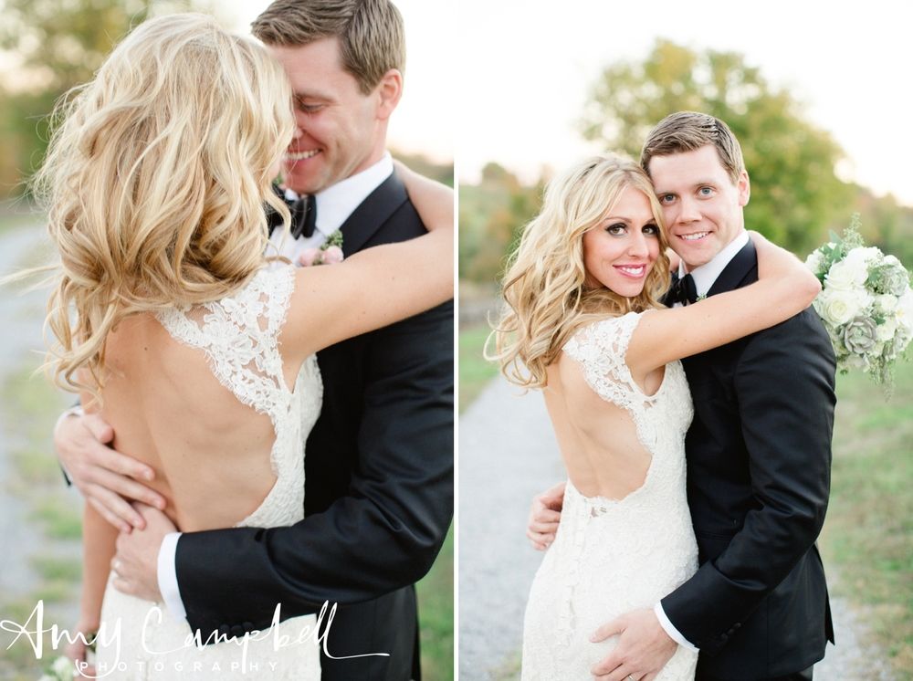 CoreyandTanner_wed_fb_amycampbellphotography_0045.jpg