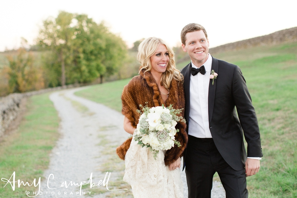 CoreyandTanner_wed_fb_amycampbellphotography_0047.jpg